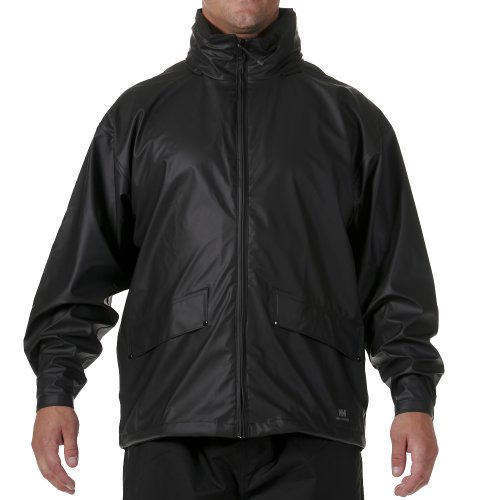 helly-hansen-herren-jacke-voss-jacket-black-2xl-55267