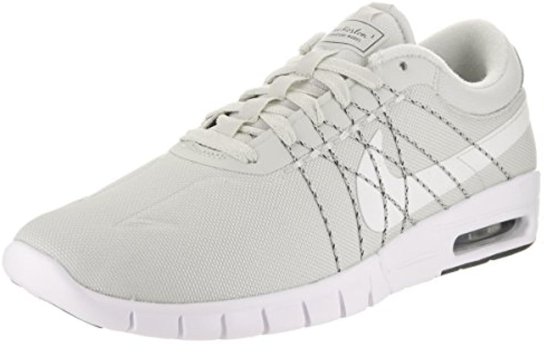 Nike SB Koston Max  Billig und erschwinglich Im Verkauf