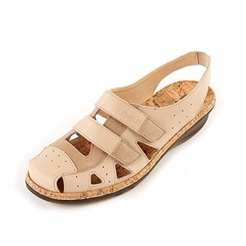 suave-plat-sandales-dcontract-un-confort-optimal-holly-beige-beige-beige-26