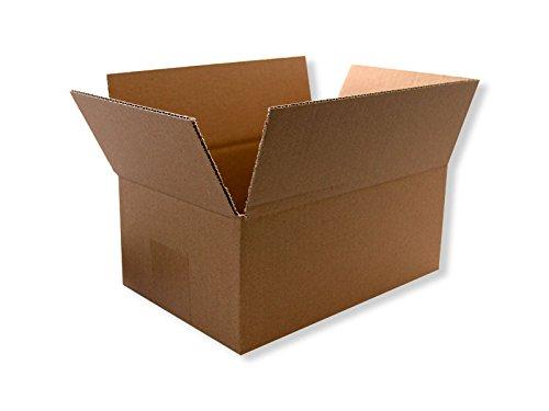50 Kg EPDM Gummigranulat ca. 84 L Volumen Füllmaterial für Boxsack Boxbirne Wandschlagkissen Makiwara Maisbirne Boxbirne Schlagbirne Granulat Gummi Füllung Boxsackfüllung -