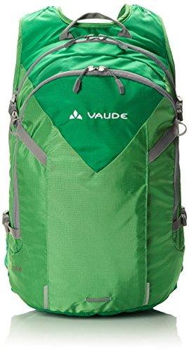 vaude-rucksack-path-18-liter-grn-11706