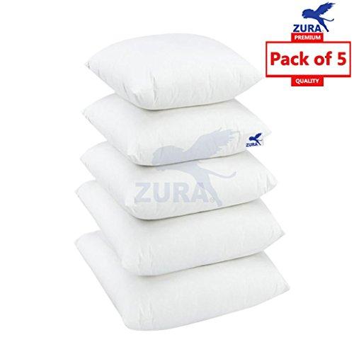 Zura's Classic 5 star hotel Quality Cushions / Sofa Cushions(...