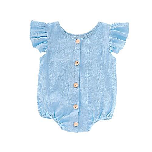 kleider Kinderkleidung Kleinkind Kinder Baby MäDchen Bikini Tankini Bademode Badeanzug Vertuschen Kleidung Kittel Batshirt Stream Sumau Beach Sunscreen ()