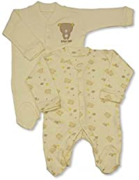 Bebé Gows/Bebé pijamas, algodón niños ...