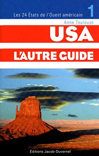 USA 1 (1) par Anne Toulouse