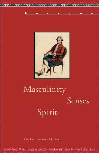 masculinity-senses-spirit-aperaus-histories-texts-cultures-by-bucknell-university-press-2011-06-10