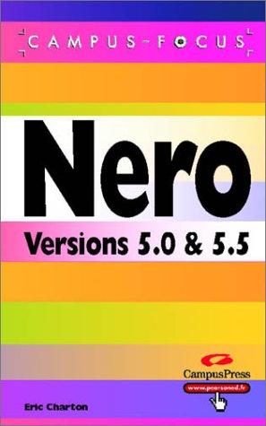 Nero 5 et 5.5