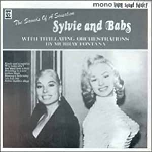 Sylvie and Babs High