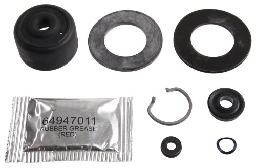 ABS 53495 Reparatursatz, Kupplungsgeberzylinder