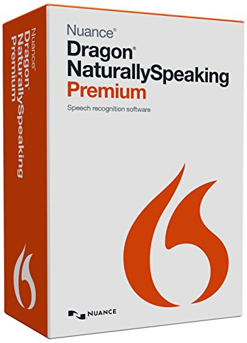 Dragon Naturally Speaking Premium 13.0 (PC) Test