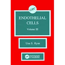 Endothelial Cells
