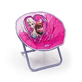Disney Cars Chaise sous-Tasse pour Enfant