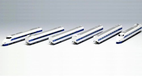 limited-edition-jr-series-100-sanyo-shinkansen-unit-k-jnr-color-revival-model-train-japan-import