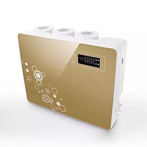 zh-purificador-de-agua-domestica-maquina-de-agua-pura-electrodomesticos