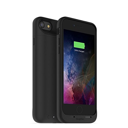 mophie-juice-pack-air-cover-batteria-certificata-mfi-2525-mah-per-iphone-7-nero