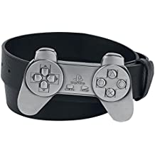 Sony PlayStation - Ceinture Controller (S)