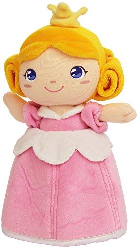 trudi-muneca-soft-sole-color-rosa-24-cm-64191