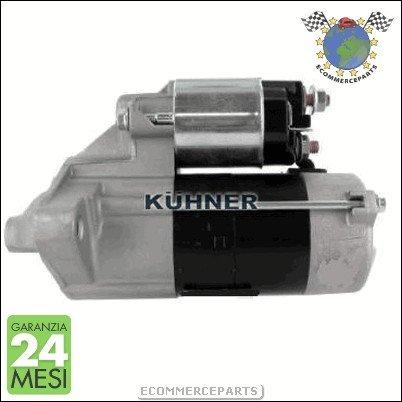 dv8-starter-starter-kuhner-daihatsu-terios-petrol-1997-2005