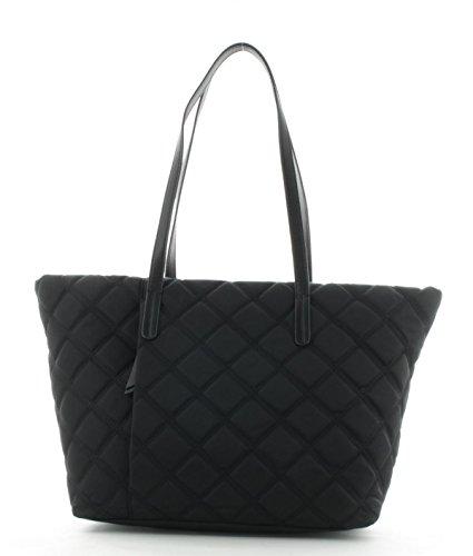 Gerry Weber Winter Kiss Shopper Tasche 32 cm Black
