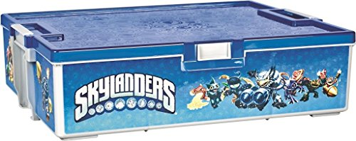 Skylanders Classics - Tackle ()