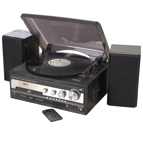 zennox-retro-deluxe-hi-fi-music-centre-system-cd-am-fm-radio-usb-3-speed-vinyl-turntable-cassette-re