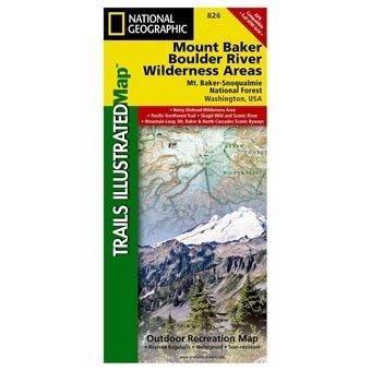 trails-illustrated-mount-baker-boulder-river-wilderness-area-826