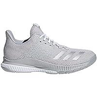 Suchergebnis auf Amazon.de für: adidas - Schuhe / Volleyball ...