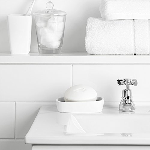 Dove Cream Beauty Bathing Bar, 3 X 100g