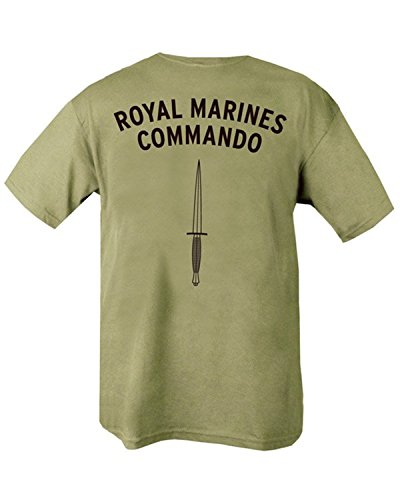 royal-marines-commando-double-print-t-shirt