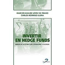 Invertir en Hedge Funds: 1