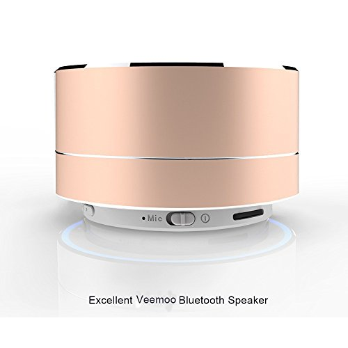 Veemoo-Mini-Wireless-Bluetooth-Speaker-Portable-Stereo-Speakers-with-Microphone-Support-Handsfree-FM-Radio-TF-Card-Golden