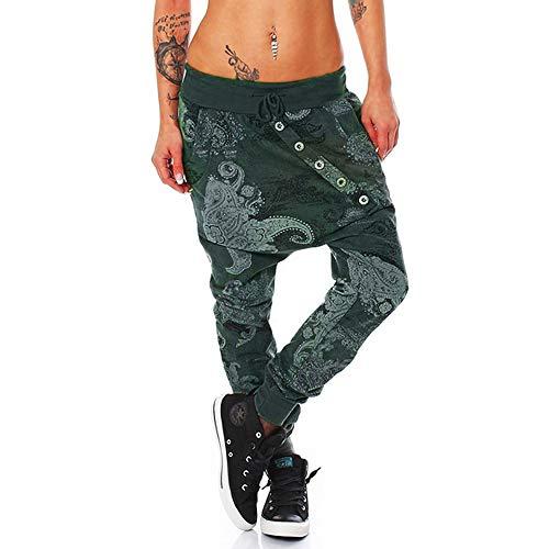327c42778956 MOIKA Damen Hosen Elegant High Waist Stretch Skinny Hosen Pants Casual  Streetwear Hosen mit Tunnelzug Damen Hose Onlparis Low Skinny Chino Pants  PNT Noos