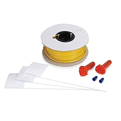 Boundary Kit 500' 20 Gauge Solid Core Wire Boundary Kit 500' 20 Gauge Solid Core Wire