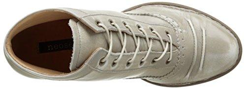 Neosens 848 Rococo, Damen Chukka Boots Grau