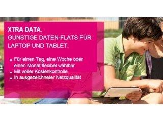 t-mobile-d1-xtra-data-surf-nano-sim-prepaid-karte-inkl-10-eur-startguthaben-fur-laptop-oder-tablet