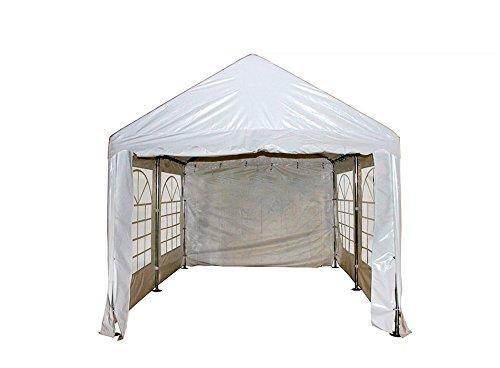 interouge-tente-de-reception-3-x-4-m-en-acier-et-pvc-480g-m-tonnelle-barnum-chapiteau-blanc