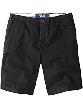 Charles Wilson Chinohose Shorts