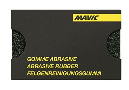 Gomma-Abrasiva-Mavic