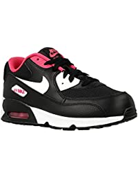 Suchergebnis auf für: Nike Air Max Bnw shop