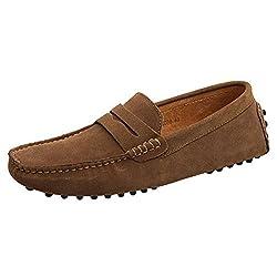Yaer Zapatos hombre...
