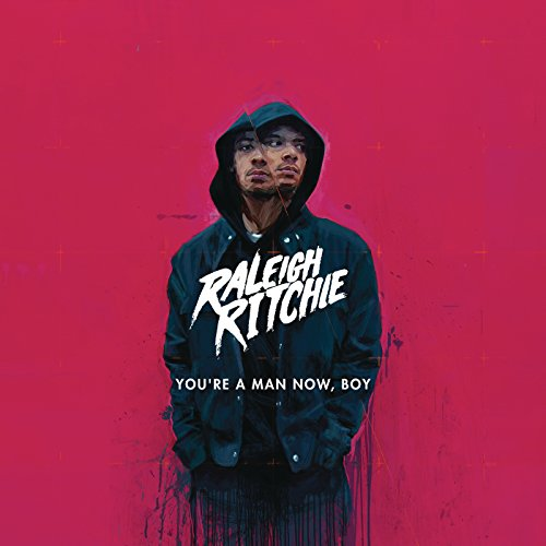 Life in a Box [Explicit] Raleigh Music Box