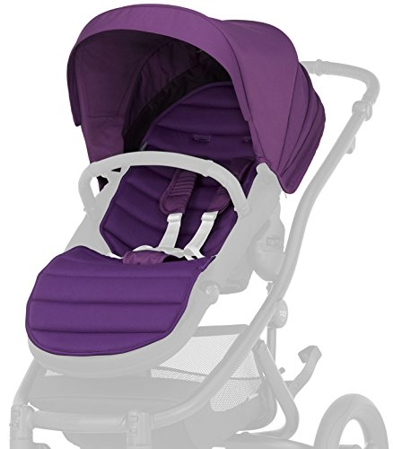 britax-affinity-2-colourpack-mineral-lilac