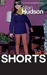 SHORTS Vol.2: Volume 2