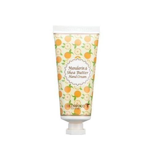skin-food-mandarin-shea-butter-hand-cream-made-in-korea