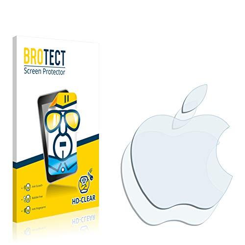 BROTECT Protector Pantalla Apple iPad Mini 2 2013