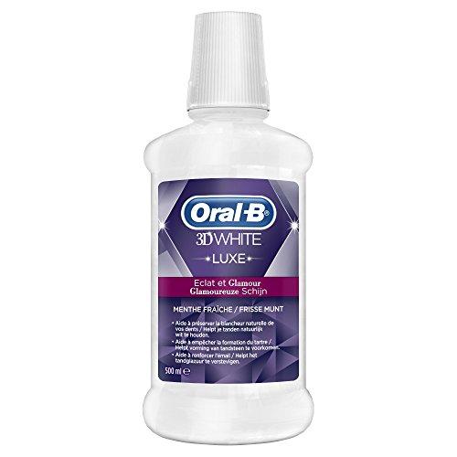 oral-b-bain-de-bouche-3d-luxe-500ml