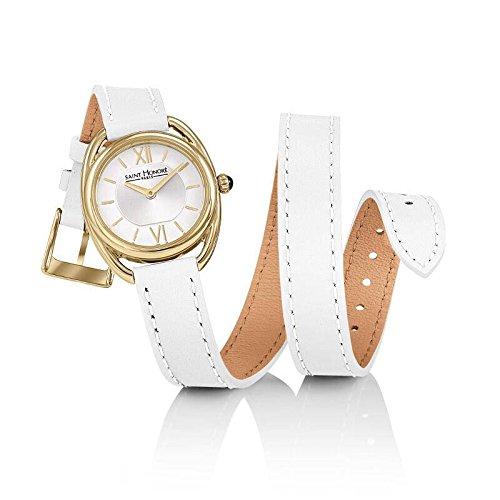 Saint Honoré Women's Watch 7215263AIT-W