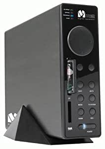3,5 750GB Me2 Mediaplayer ME1000