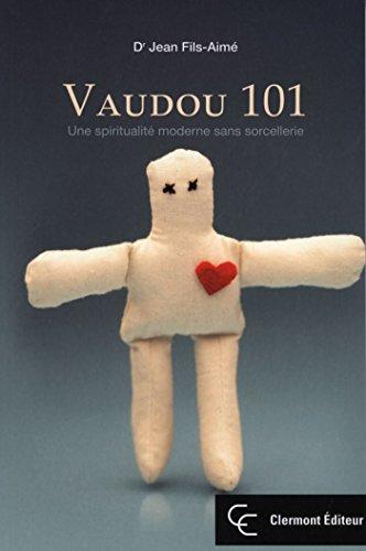 vaudou-101