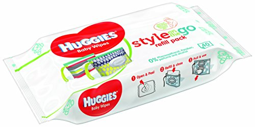 huggies-style-on-the-go-refill-packs-10-packs-400-wipes-total